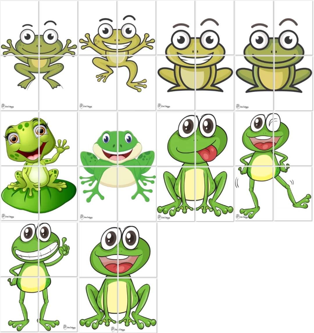 Dekoracje XXL: żaby (10 szablonów) Dekoracje Dekoracje (Dzień Wody) Dekoracje (Dzień Zwierząt) Dekoracje (Wiosna) Dekoracje XXL (Pożegnanie przedszkola) Dekoracje XXL (Zakończenie roku)