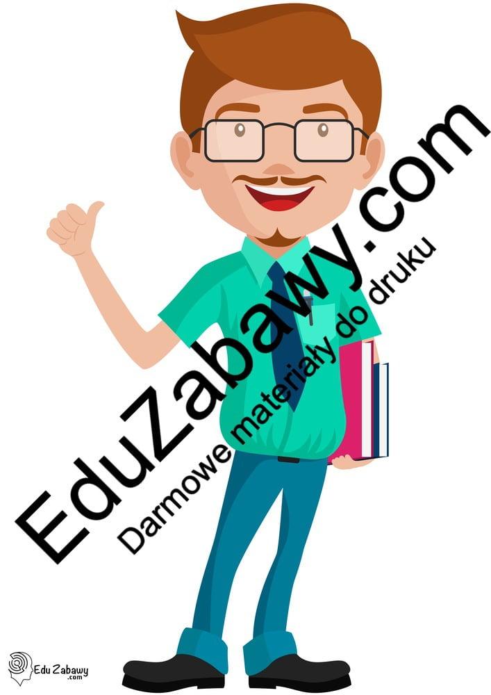 Dekoracje: nauczyciel (10 szablonów) Dekoracje Dekoracje (powitanie przedszkola) Dekoracje (Pożegnanie przedszkola) Dekoracje (Zakończenie roku)