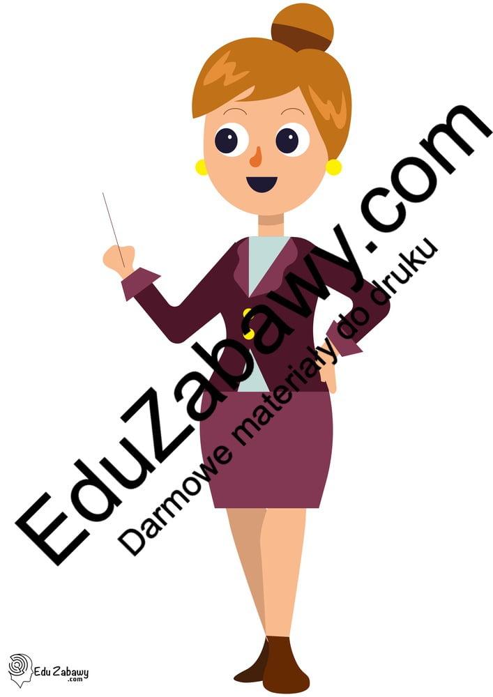 Dekoracje: nauczycielka (10 szablonów) Dekoracje Dekoracje (Dzień Edukacji Narodowej) Dekoracje (Dzień Matematyki) Dekoracje (Pasowanie na przedszkolaka) Dekoracje (Pasowanie na ucznia) Dekoracje (powitanie przedszkola) Dekoracje (Pożegnanie przedszkola) Dekoracje (Zakończenie roku) Dzień Matematyki
