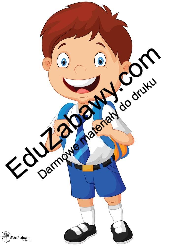 Dekoracje: przedszkolaki / uczniowie (10 szablonów) Dekoracje Dekoracje (Dzień Edukacji Narodowej) Dekoracje (Dzień Matematyki) Dekoracje (Dzień Przedszkolaka) Dekoracje (Pasowanie na przedszkolaka) Dekoracje (Pasowanie na ucznia) Dekoracje (powitanie przedszkola) Dekoracje (Pożegnanie przedszkola) Dekoracje (Zakończenie roku)