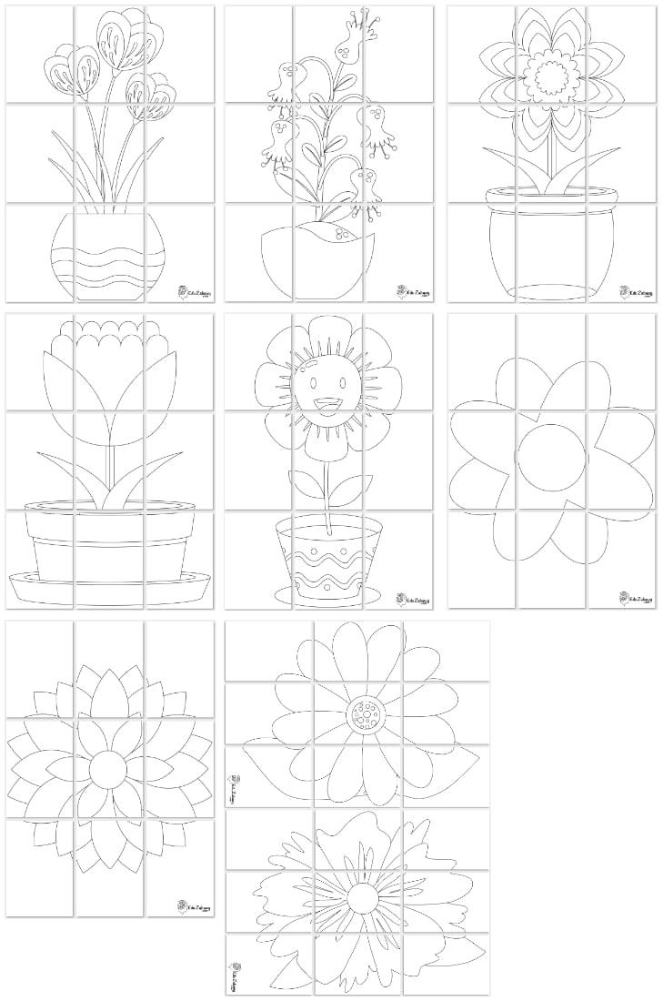 Kolorowanki XXL: Kwiaty (9 szablonów) Dzień Mamy Kolorowanki Kolorowanki (Dzień Kobiet) Kolorowanki (Dzień Rodziny) Kolorowanki (Walentynki) Kolorowanki (Wiosna) Kolorowanki XXL Kolorowanki XXL (Dzień Mamy) Rośliny (Kolorowanki) Walentynki