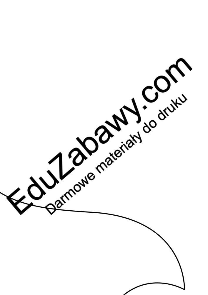 Andrzejki: Kolorowanki XXL (10 szablonów) Andrzejki Kolorowanki Kolorowanki (Andrzejki) Kolorowanki XXL Okolicznościowe (Kolorowanki)
