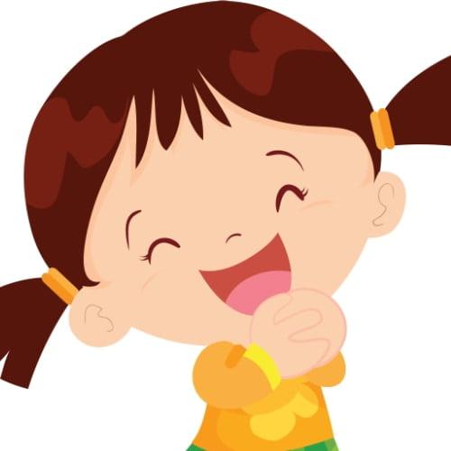 Labirynty matematyczne: Dzień Dziewczynek Dzień Dziewczynek Karty pracy Karty pracy (Dzień Dziewczynek) Labirynt matematyczny