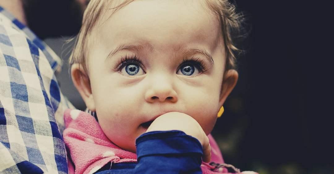 Jak zachęcić moje dziecko, aby przestało ssać kciuk? Artykuły