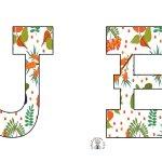 Napis Jesień – Jarzębina