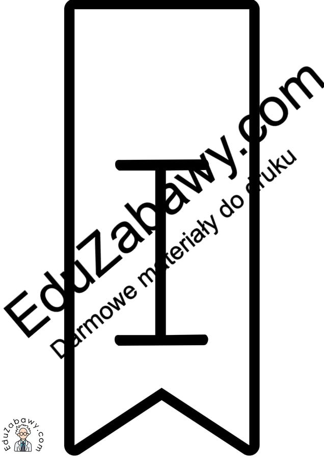Napis Dzień Górnika Barbórka Grudzień Kalendarz świąt