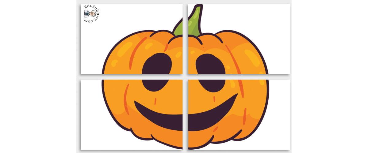 Dekoracje Xxl Dynie Na Halloween Do Sali Przedszkola