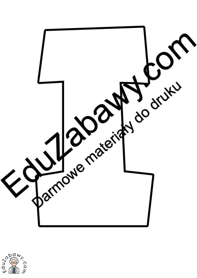 Napis Dzień Górnika - Kontury Barbórka Napisy (Barbórka)