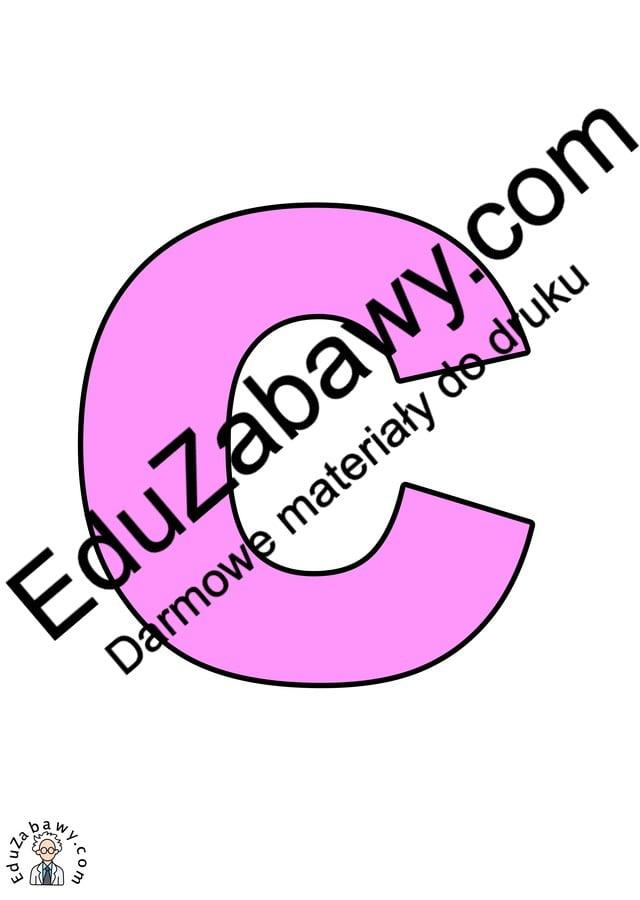 Różowe litery duże Kolorowe litery i cyfry Litery i cyfry do tworzenia napisów