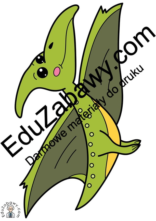 Dekoracje: Dinozaury (10 szablonów) Dekoracje Dekoracje (Dzień Chłopaka) Dekoracje (Dzień Dinozaura) Dekoracje (Dzień Zwierząt) Dzień Dinozaura