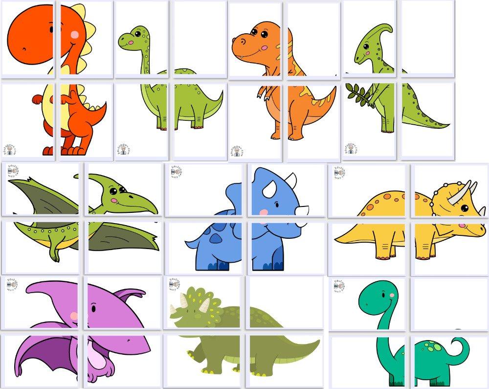 Dekoracje XXL: Dinozaury (10 szablonów) Dekoracje Dekoracje (Dzień Chłopaka) Dekoracje (Dzień Dinozaura) Dekoracje (Dzień Zwierząt) Dzień Dinozaura