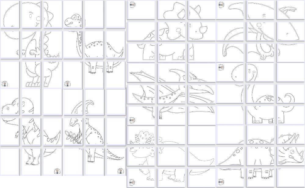 Kolorowanki XXL: Dinozaury (10 szablonów) Dzień Dinozaura Kolorowanki Kolorowanki (Dzień Chłopaka) Kolorowanki (Dzień Dinozaura) Kolorowanki XXL Zwierzęta (Kolorowanki)