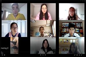 BJTU TenCent Meeting 300x200