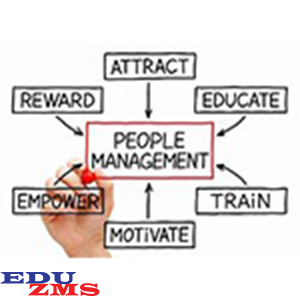 Managing People Course Pic 300x300.png