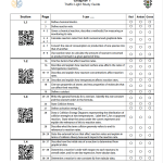 AP Chemistry WorkbookPLUS