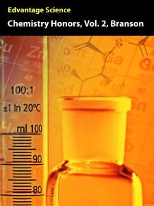 Branson Chem 2a