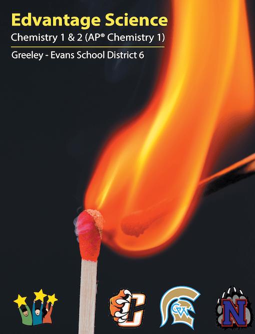 2017-greeley