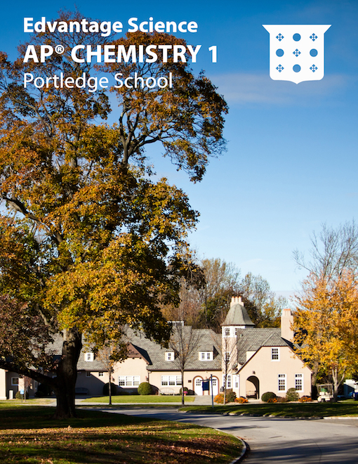 2017-portledge-ap1-version-4