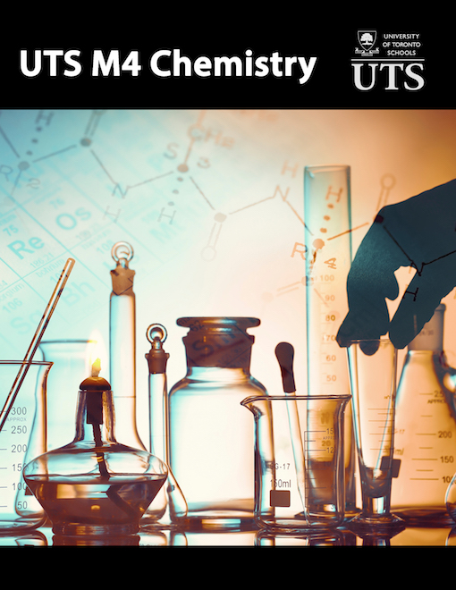 2017-uts-m4-cover-book-1