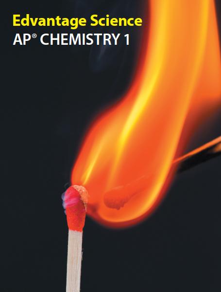 AP Chem 1