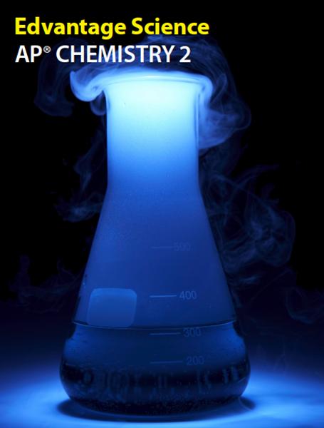 AP Chem 2