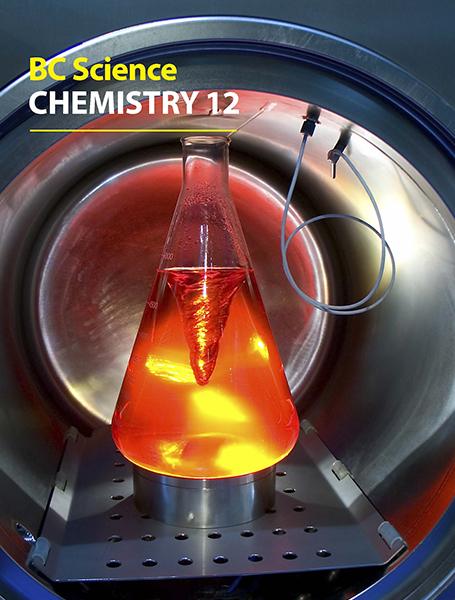 BC Chem 12