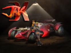 JakX_Desktop_W_Logo