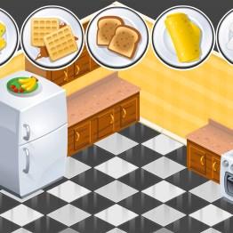 art_kitchentest