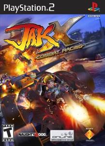 featured_jakx