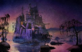ghost_05_scarycastle
