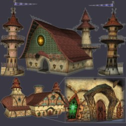 ghost_23_buildings