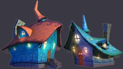 ghost_26_wackyhouses