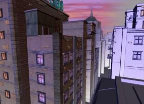 inc_09_city2model