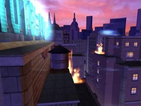 inc_10_city2ingame