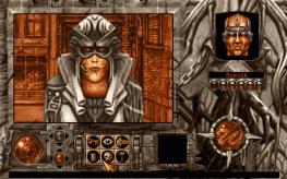 perihelion_dungeon_priest