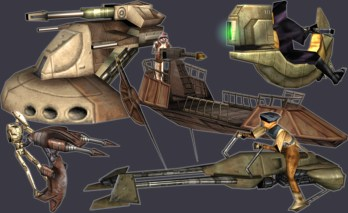 swd_07_vehicles