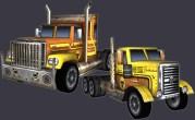 v82_03_trucks