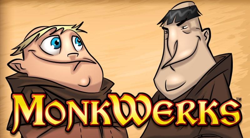 featured_monkwerks