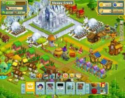 kingdom_ice