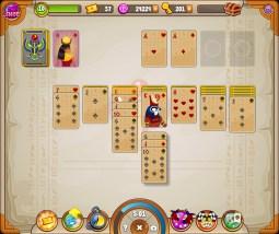 snp_gameplay_egyptian
