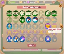 snp_screen_achievements