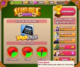 snp_screen_sweepstakes2