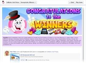 snp_winners