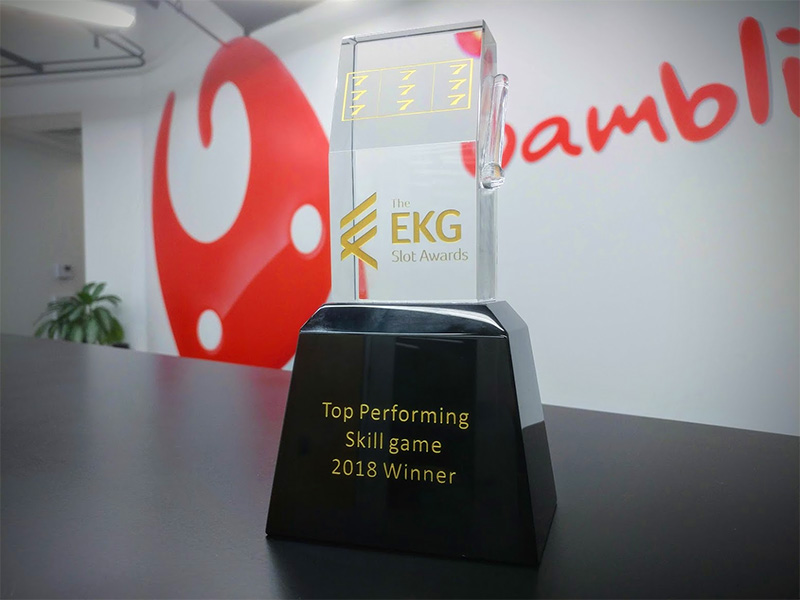 topskillgameaward