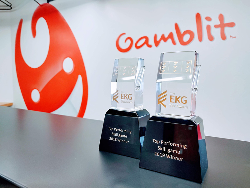 topskillgameaward2019