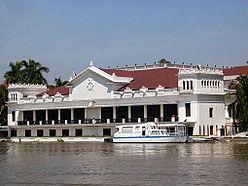 248px-Malacanang_palace_view