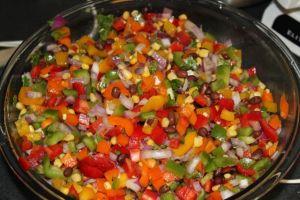 taco chop