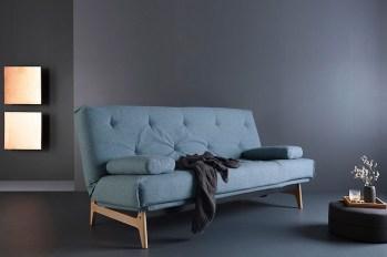 aslak-soft-spring-525-mixed-dance-light-blue-1