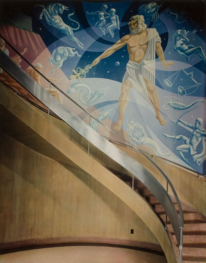 May Photo Stair Case Mural No 1.jpg