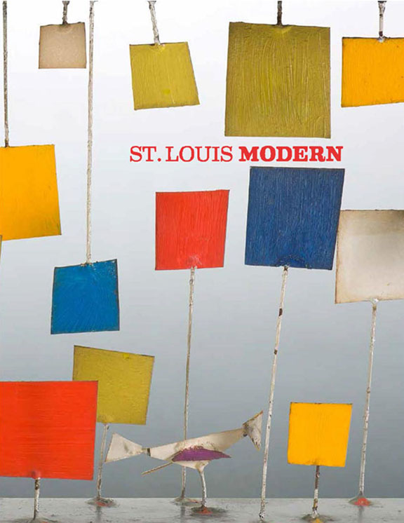 stl-Modern-front-cover-only.jpg